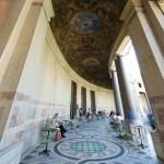 Restorani u Parizu - Le Jardin Du Petit Palais