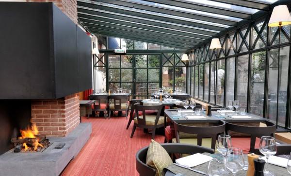 Šik lokali i restorani u Parizu
