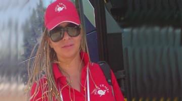 Tamara Kostić