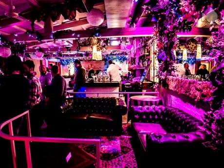 Club Marina Lido di Jesolo
