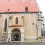 Katedrala Sveti Martin, Bratislava