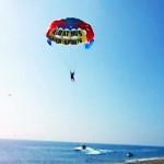 Letim - kakav osećaj!