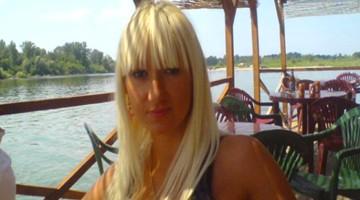 Dragana Đuričić