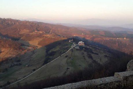 Visoko - Bosna i Hercegovina- Travel&Share.Info