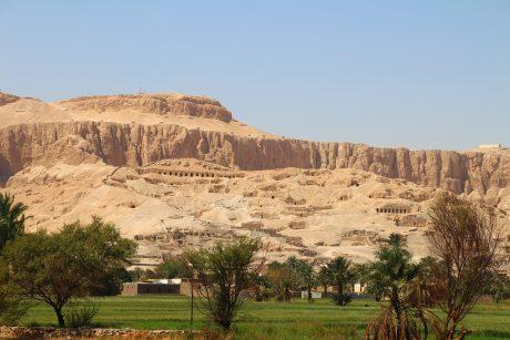 Luxor - Egipat - travelandshare.info