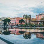 Nica - Francuska - travelandshare.info
