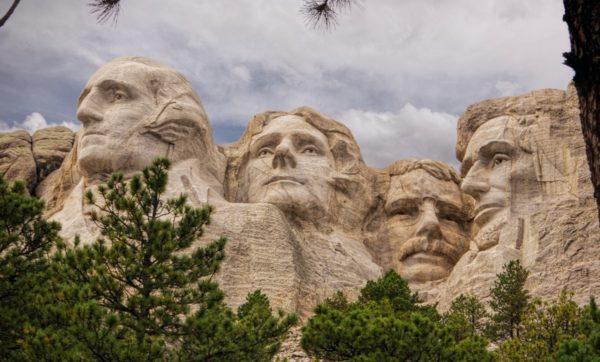 Kontroverzni nacionalni park
